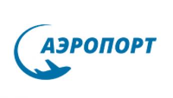 Автокомплекс СТО Прогресс